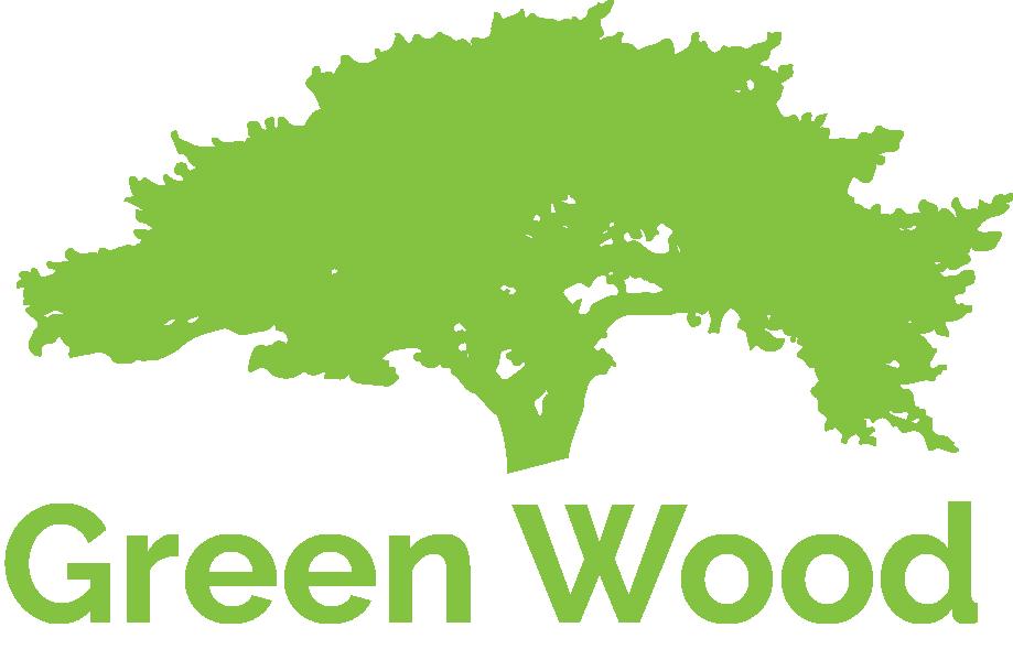 Greenwood AB